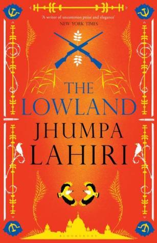 90-jhumpa-lahiri-the-lowland