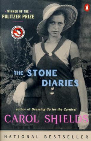1723_the-stone-diaries_l
