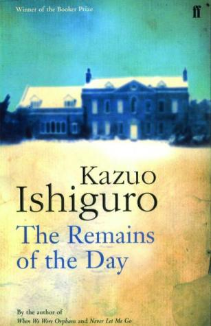 198920kazuo20ishiguro20the20remains20of20the20day
