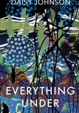 6_everything_under_daisy_johnson