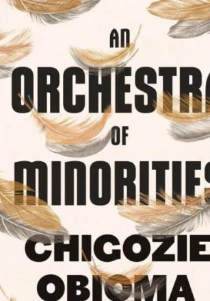 chigozie20obioma-an20orchestra20of20minorities