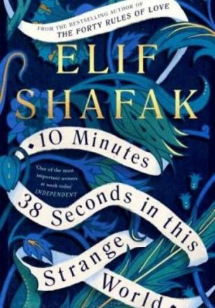 elif20shafak-1020minutes203820seconds20in2020this20strange20world