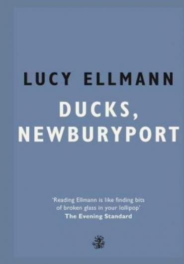 lucy20ellman-ducks2c20newburyport2